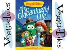 VeggieTales, Season 1 Episode 39 image
