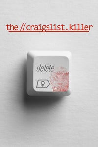 The Craigslist Killer as Megan McAllister