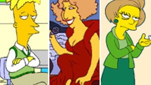 The Simpsons Turns 400: We Name the Greatest Guests!