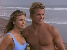 Baywatch, Season 8 Episode 14 image