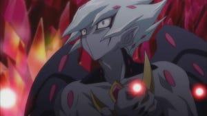 Yu-Gi-Oh! ZEXAL, Season 3 Episode 14 image