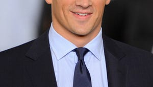 Jeah! Ryan Lochte to Star in E! Reality Series