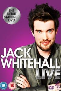 Jack Whitehall - Live