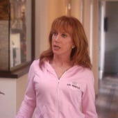 Kathy Griffin: My Life on the D-List, Season 6 Episode 2 image