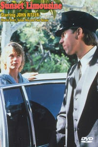 Sunset Limousine as Bradley Colman