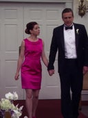 How I Met Your Mother, Season 9 Episode 22 image