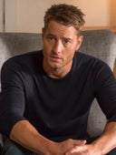 This Is Us, Season 2 Episode 11 image