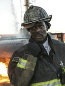 Chicago Fire, Season 2 Episode 7 image