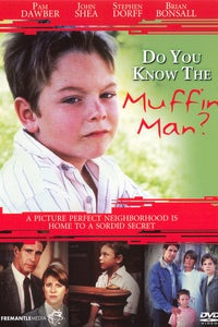Do You Know the Muffin Man? as Sandy Dollison