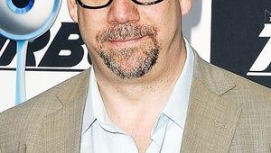 FX Orders Drama Pilot Hoke Starring Paul Giamatti