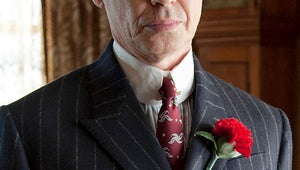 Boardwalk Empire: Is Nucky Ready to Be a Real Gangster?