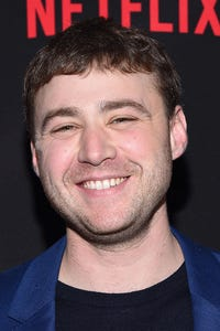 Emory Cohen as Homer