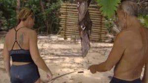 Survivor, Season 1 Episode 12 image