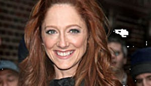 Pilot News: HBO's Shootout Targets Judy Greer