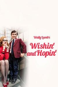 Wally Lamb's Wishin' and Hopin' as Ma