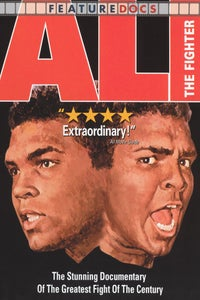 Ali the Fighter