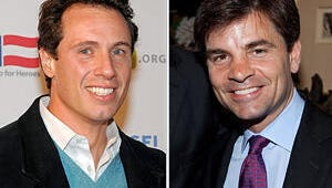 Cuomo Leaving Good Morning America for 20/20; Stephanopoulos, Chang Joining GMA