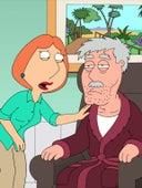 Family Guy, Season 10 Episode 9 image