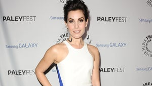 Suits Taps Popular's Carly Pope for Season 6