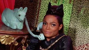 Eartha Kitt's Empowering Performance as Catwoman Turned a Short-Lived Role Into a Lasting Legacy