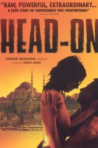 Head-On as Sibel