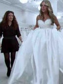 Say Yes to the Dress, Season 9 Episode 11 image