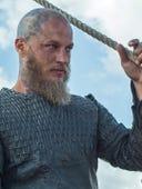 Vikings, Season 4 Episode 9 image