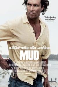 Mud as Juniper