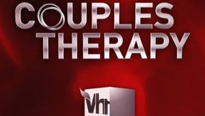 Couples Therapy Cast Evacuated After House Fire