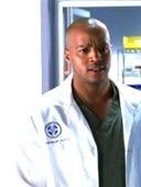 Scrubs, Season 9 Episode 3 image