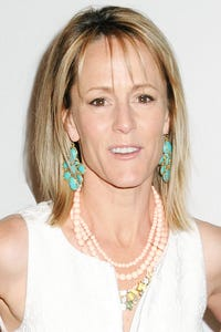 Mary Stuart Masterson as Lucy Moore