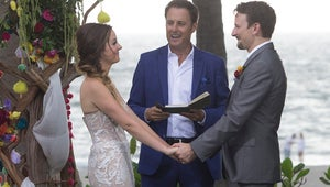 Bachelor in Paradise Alums Carly Waddell and Evan Bass Are Expecting Their First Child