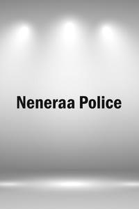 Neneraa Police