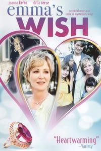 Emma's Wish as Joy
