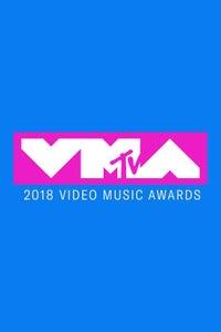 VMA Performer Spotlight: Travis Scott