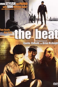 The Beat as Emcee