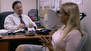 The Office, Season 2 Episode 2 image