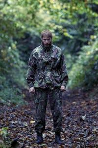 Sean Harris as Micheletto