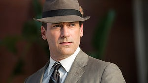 Mad Men's Season 7 Premiere: Is It Too Late for Don Draper to Change?