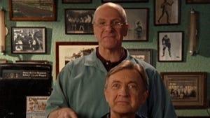 Scrubs, Season 4 Episode 20 image