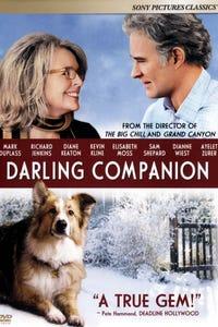 Darling Companion as Grace