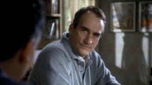 Doogie Howser, M.D., Season 4 Episode 4 image