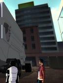 Generator Rex, Season 3 Episode 1 image