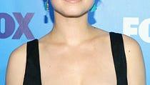 Alcatraz's Sarah Jones Joins CBS' Vegas as New Series Regular