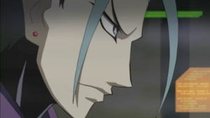 Yu-Gi-Oh! ZEXAL, Season 1 Episode 16 image
