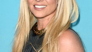 Will Britney Spears Be Back on The X Factor Next Season?