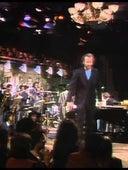 Saturday Night Live, Season 1 Episode 1 image