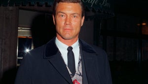 Roger Smith of 77 Sunset Strip Dead at 84