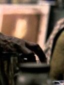 Supernatural, Season 2 Episode 8 image