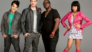 America's Best Dance Crew Canceled After 7 Seasons